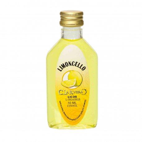 Mini Bottles Of Liquor Gift