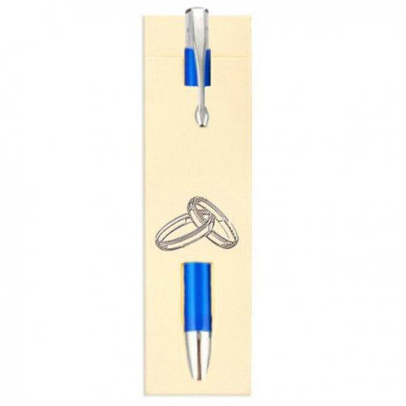 Ready Made Pen Gift