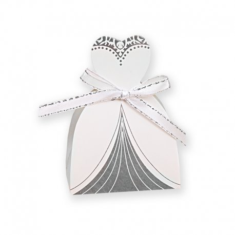 Decorative Boxes For Wedding Gifts