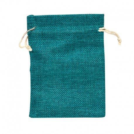 Gift Bags Teal
