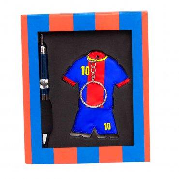 Football Gift Boxes
