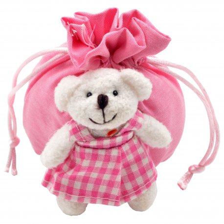 Gift Bag For Girls