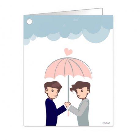 Gay Wedding Cards (18)