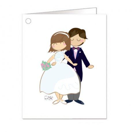 Wedding Tags (18)