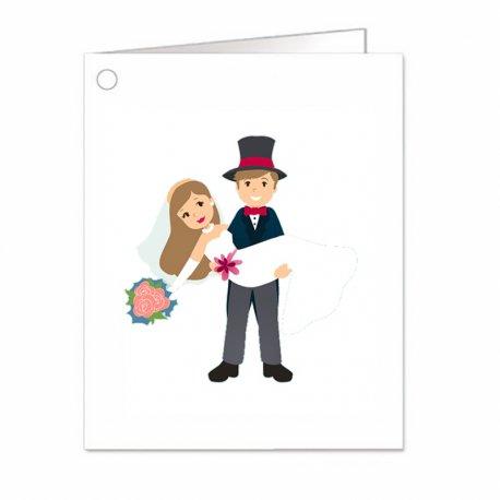 Little Wedding Cards (18)