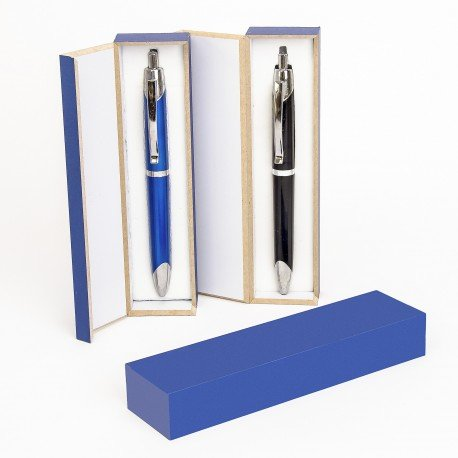 Pens For Men