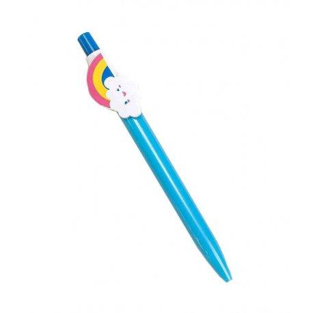 Wedding Pens For Kids