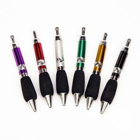 Original Gift Pens