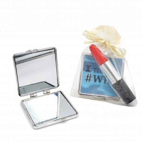 Gift Packs For Women