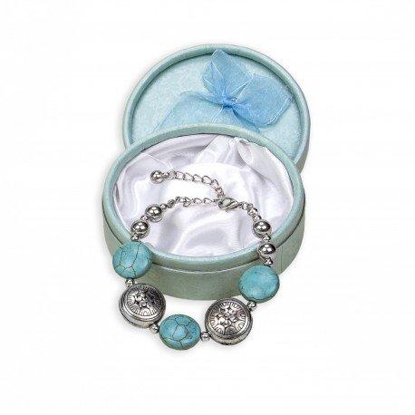 Gift Bracelets For Girls