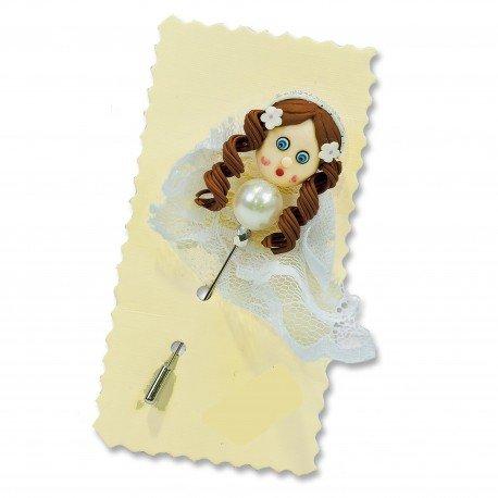 Original Bridal Pins