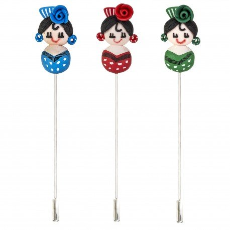 Original Gift Pins