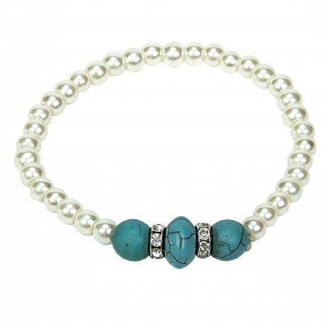 Wedding Gift Bracelet