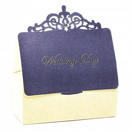 Gift Boxes Wedding