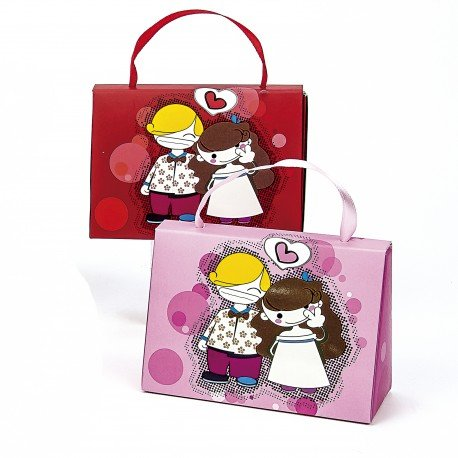 Kids Gift Boxes