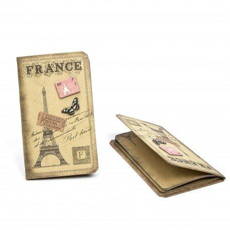 Vintage Notepads