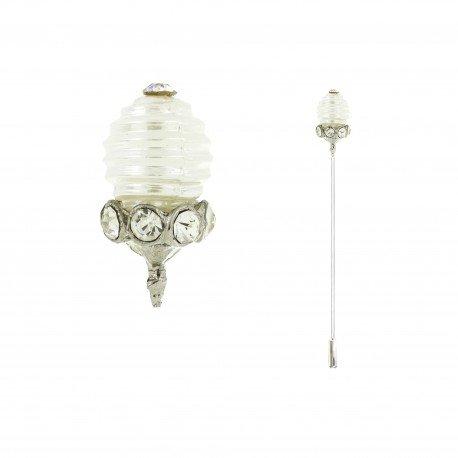 Fashionable Lapel Pins