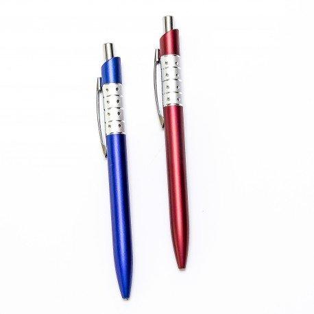 Wedding Favour Pens