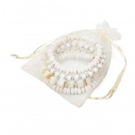 Bracelet Gift Bag