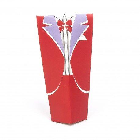 Decorative Box For Wedding