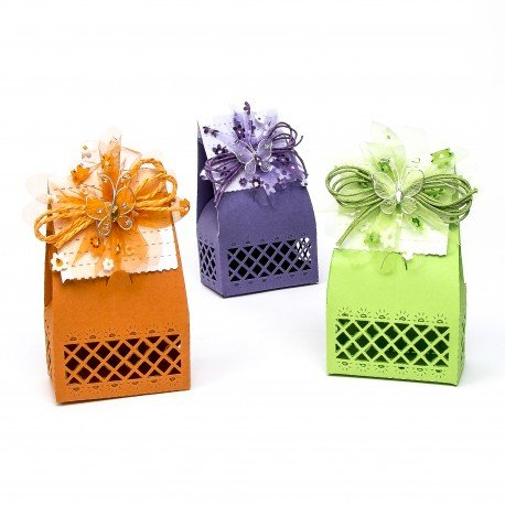 Gift Boxes For Chocolates