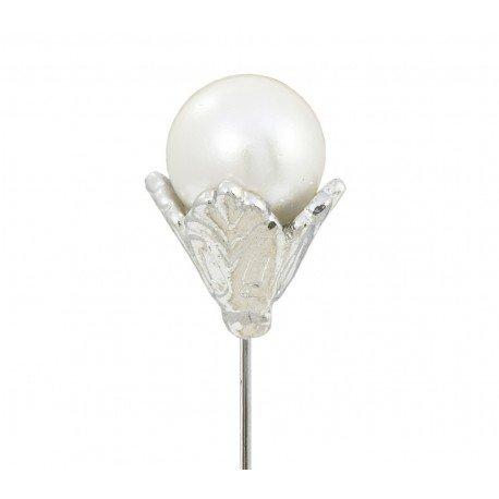 Pearl Stick Pins