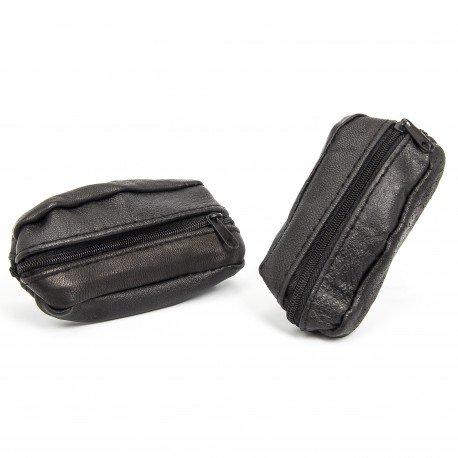 Mini Leather Purse