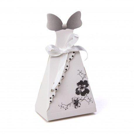 Wedding Gift Box Bride