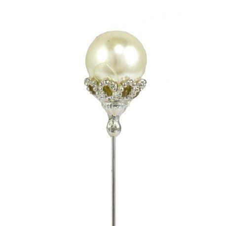 Jewellery Lapel Pins