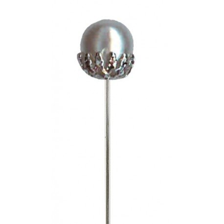 Elegant Gift Pins