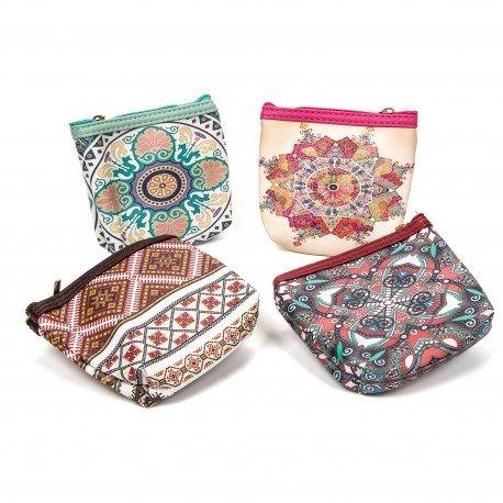 Pocket Purse For Girl