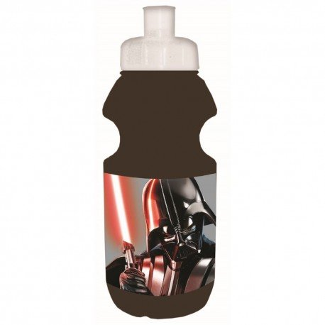Starwars Gifts For Boys