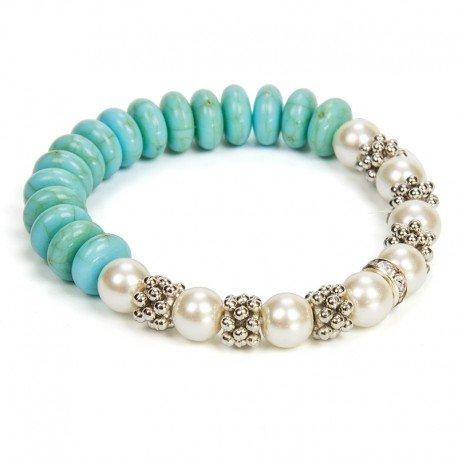 Guest Gift Wedding Bracelets