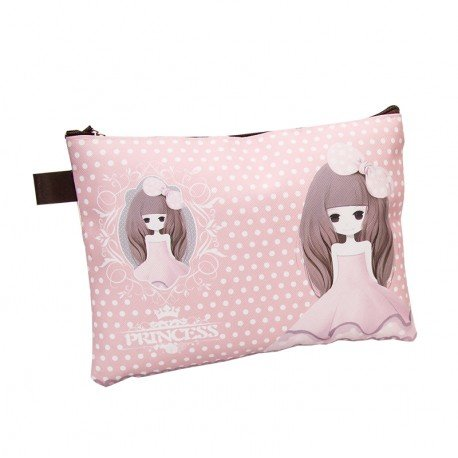 Cosmetic Bags For Girls