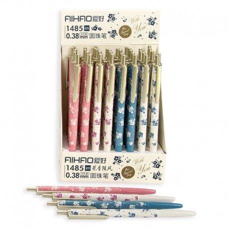 Pens For Women