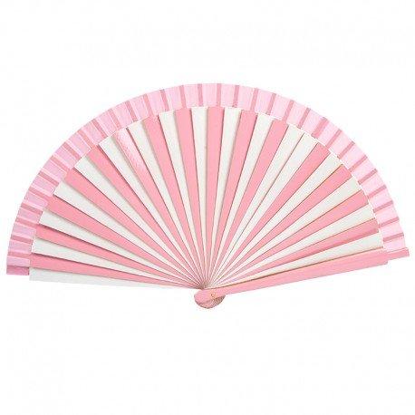 Folding Fans For Women