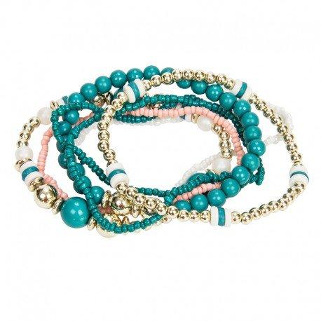 Novelty Bracelets