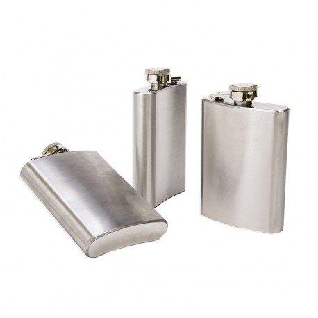 Personalised Hip Flask