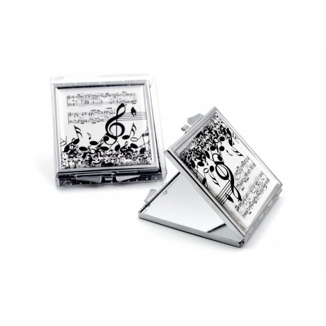 Musical Note Gifts