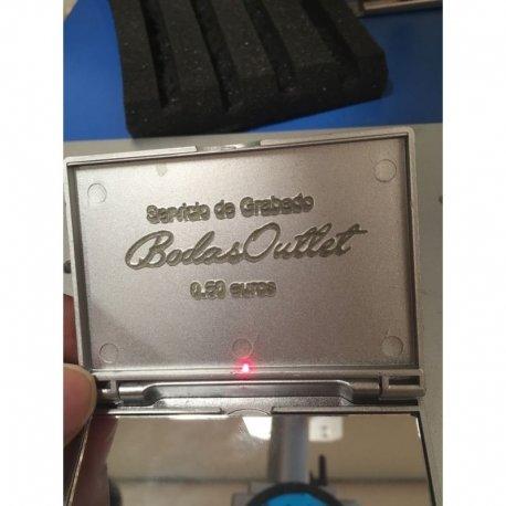 Laser Engraving Gifts