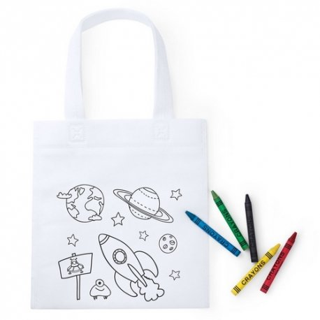 Gifts For Wedding Kids