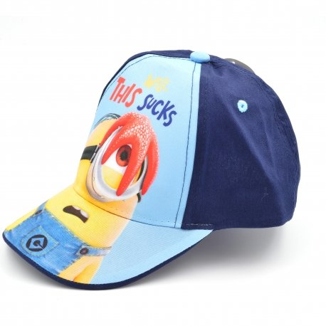 Funny Hats For Kids