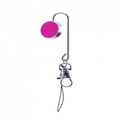 Handbag Key Hook