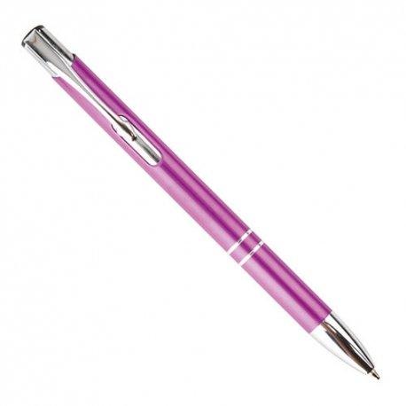 Elegant Wedding Pen