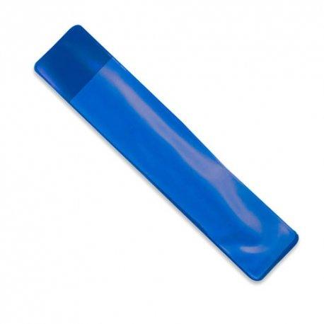 Blue Pen Case