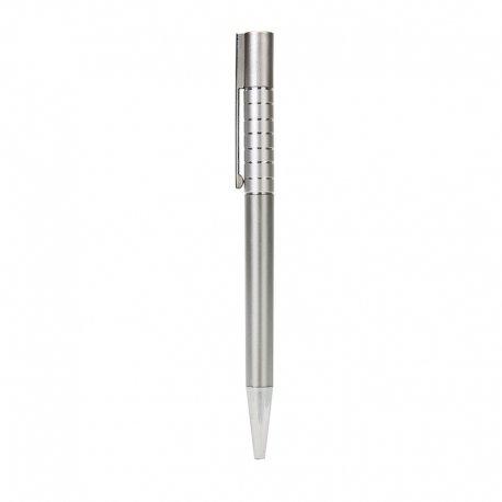 Personalised Wedding Pens