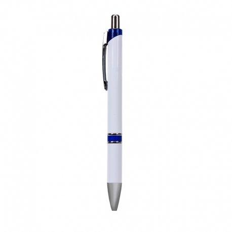 Wedding Pen