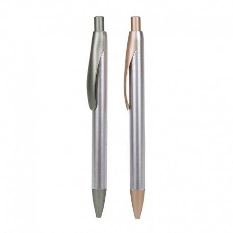 Stylish Pens
