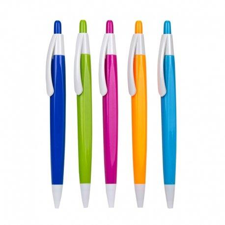 Pens For Wedding