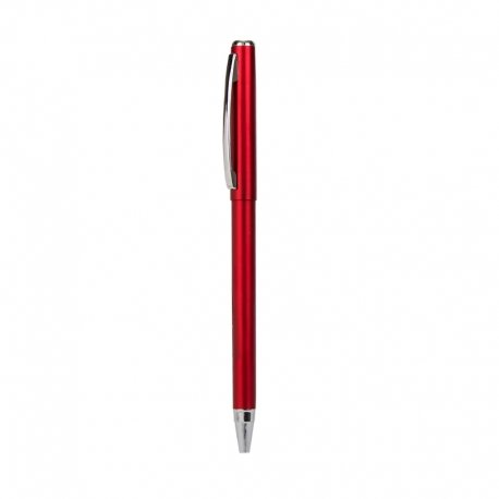 Wedding Favour Pen